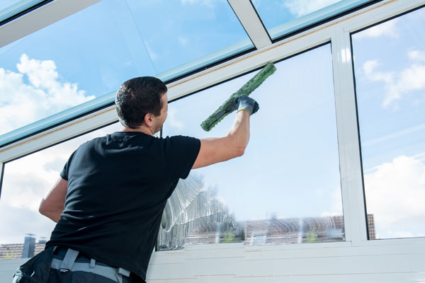 Why Keeping Your Windows Clean Is of Utmost Importance?