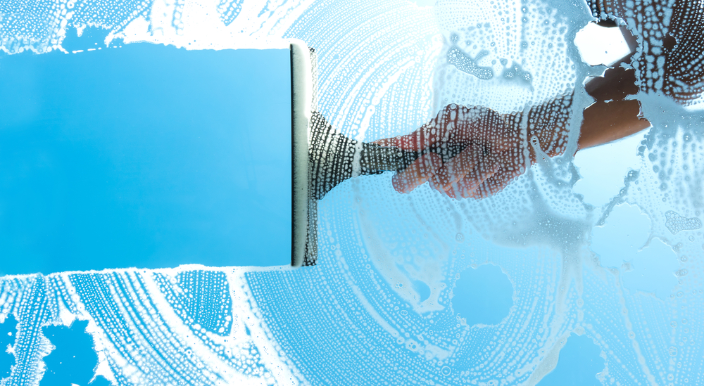 laver-les-vitres