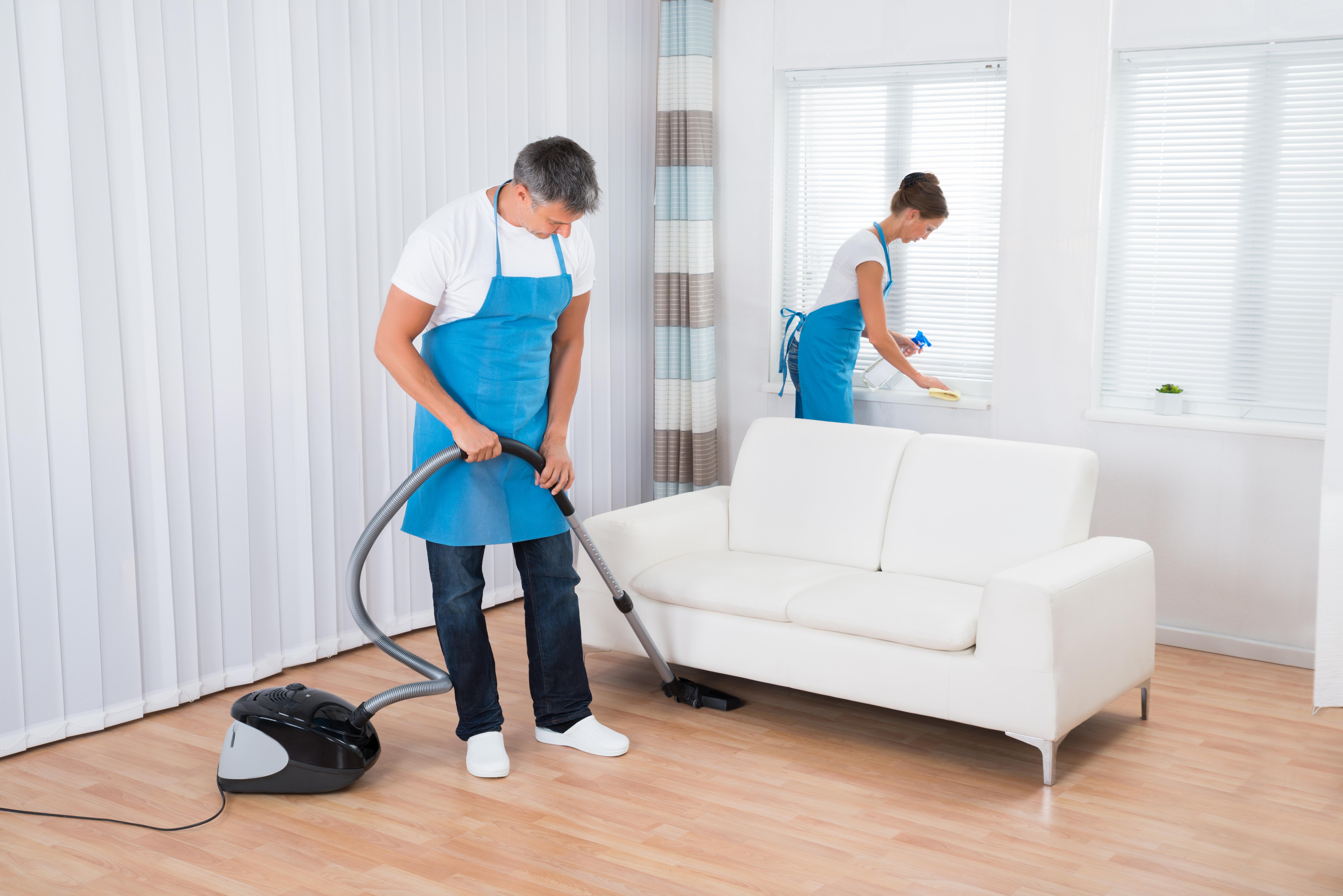 bien-aspirer-et-nettoyer-le-sol