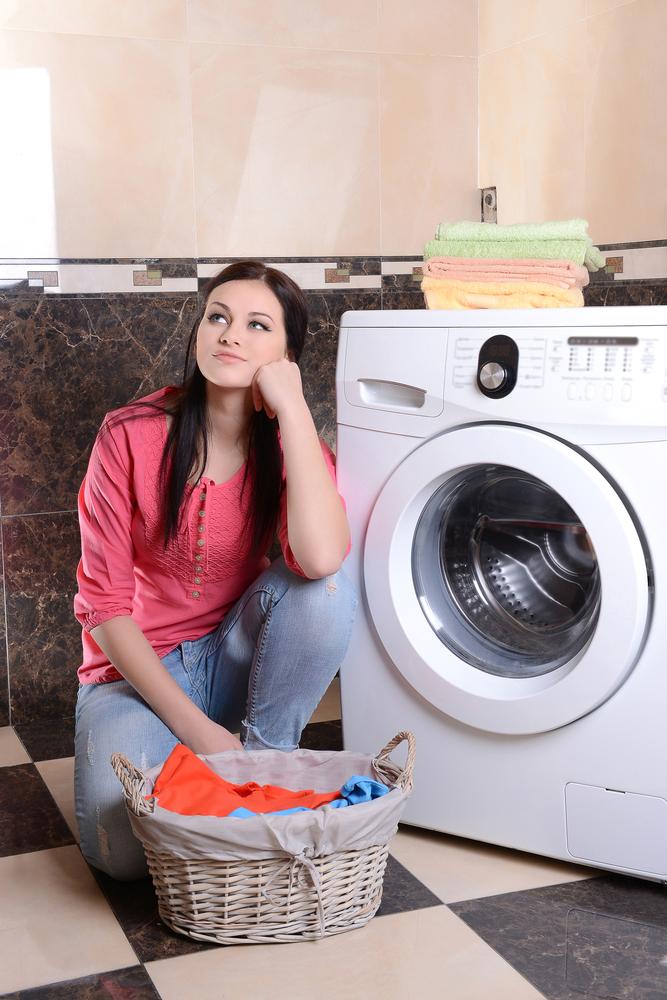 bien-laver-pour-repasser-facilement