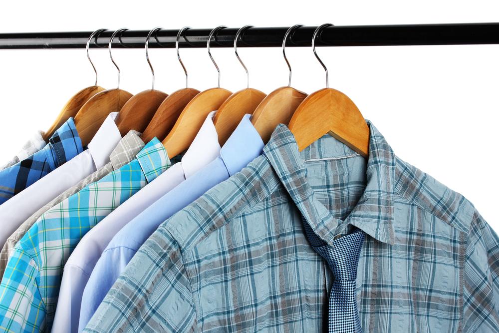 chemises-infroissables