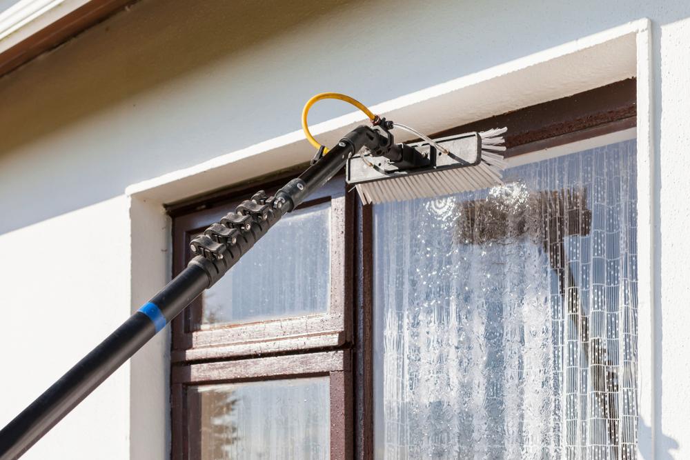 comment-nettoyer-les-vitres