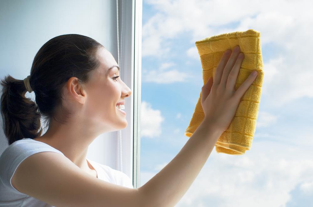une-vitre-propre-sans-aucune-traces