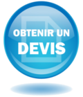 devis_repassage