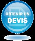devis_menage