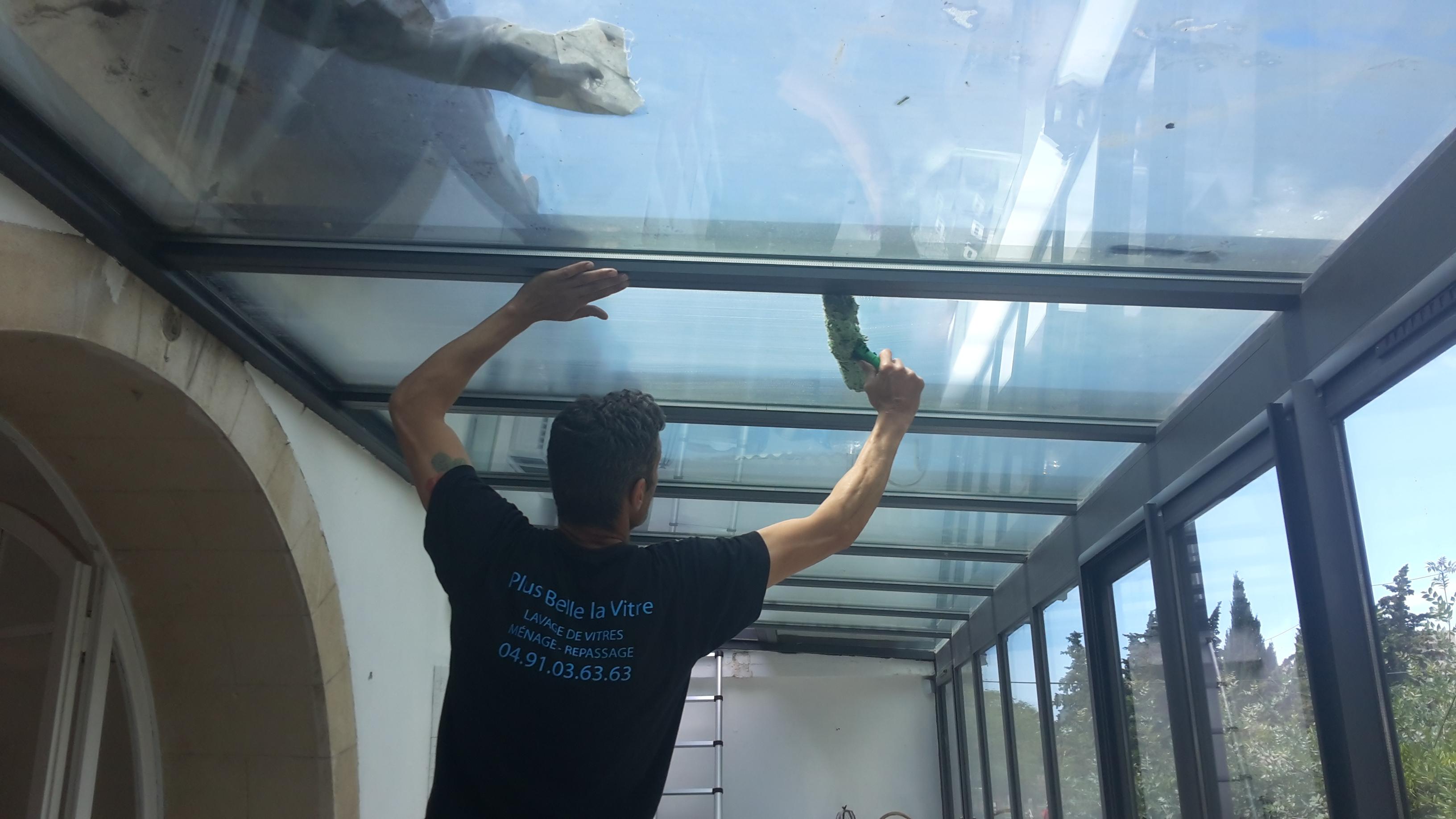 comment laver les vitres de sa maison ??? toutes les astuces - plus
