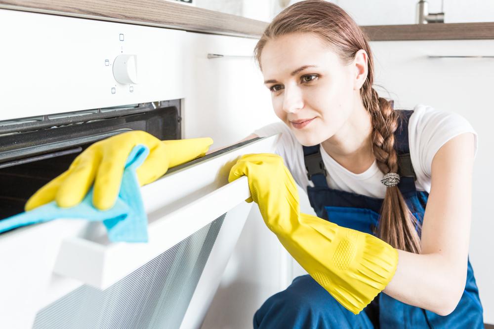 laver-la-cuisine