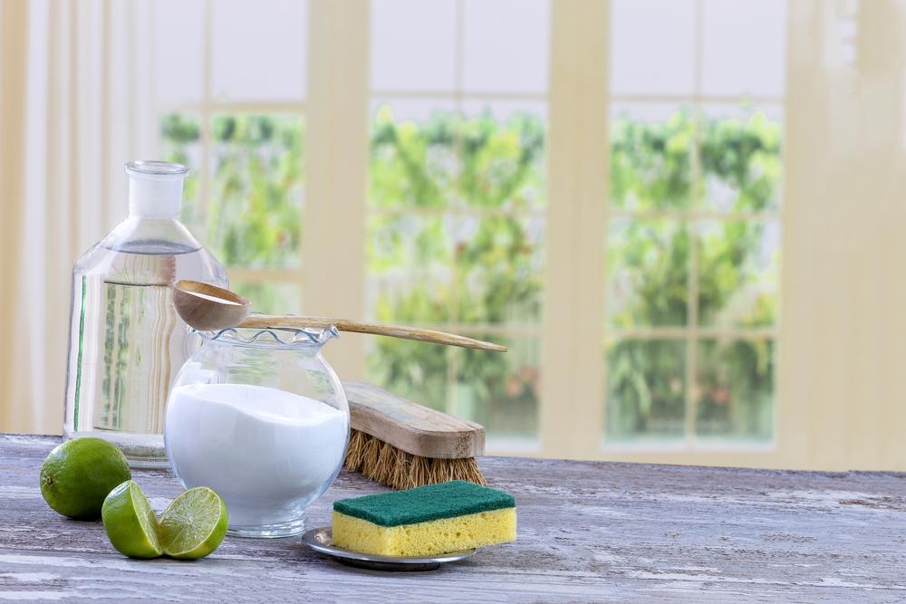 bicarbonate-de-soude-pour-nettoyer